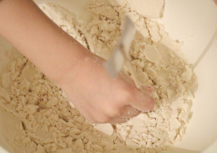 Σεληνιακή άμμος με άρωμα ευκάλυπτου