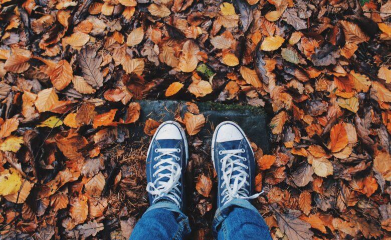 10 Παιδικά τραγούδια για το Φθινόπωρο