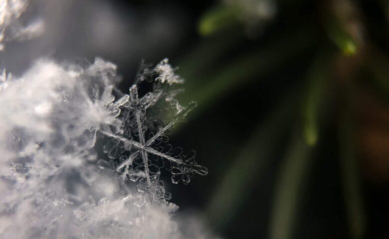10 Παιδικά Τραγούδια για τον Χειμώνα