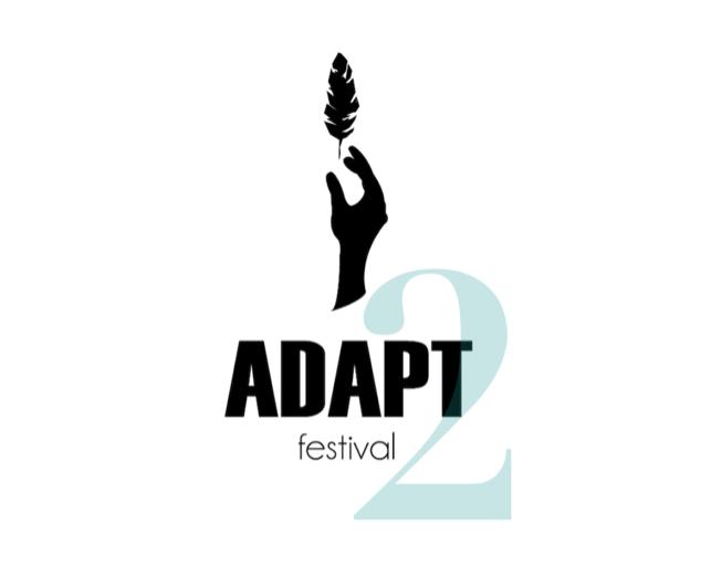To Adapt Festival για 2η συνεχόμενη χρονιά στο θέατρο Tempus Verum – Υποβολή προτάσεων έως 10/5/2019 – Νέα ημερομηνία