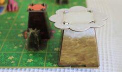 Τα 2 πιο διασκεδαστικά επιτραπέζια που έχουμε παίξει