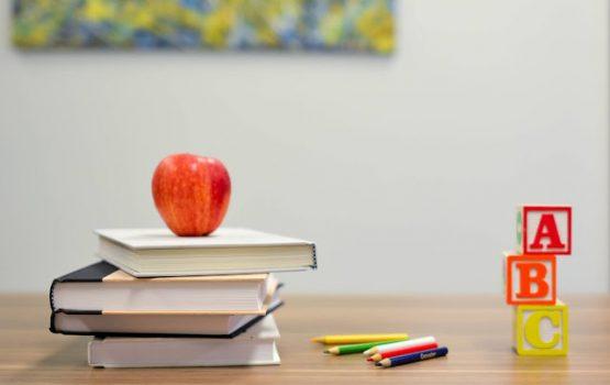 4 Ιδέες για ένα όμορφο ξεκίνημα της νέας σχολικής χρονιάς!