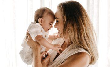 Εκτυπώσιμες κάρτες για την Γιορτή της Μητέρας